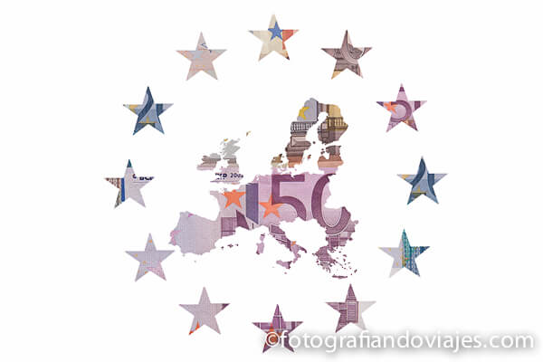 europa euros