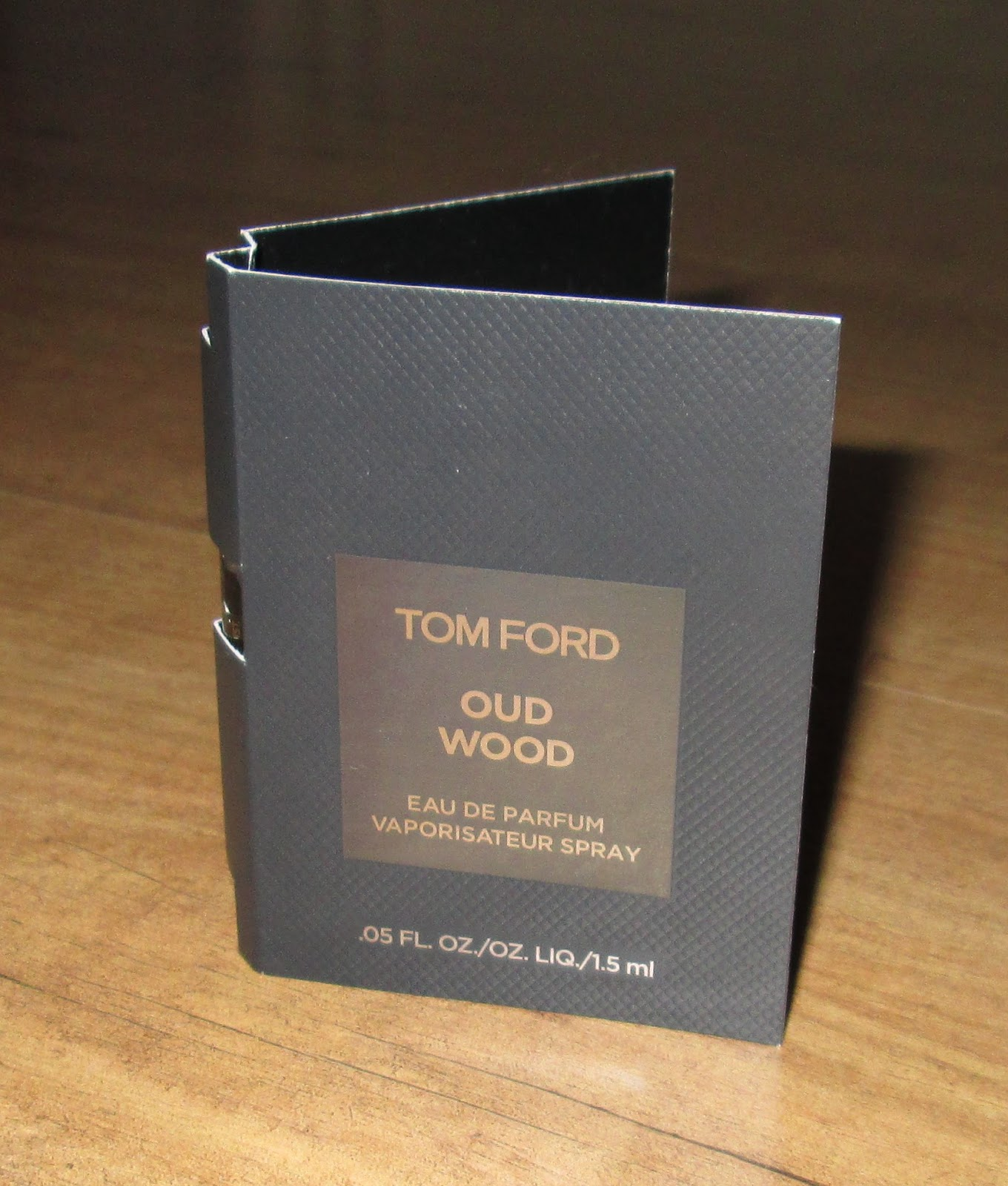 beautyful blog by pampashase review tom ford oud wood. Black Bedroom Furniture Sets. Home Design Ideas