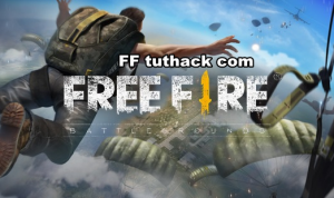 ff tuthack com free fire hack diamond online