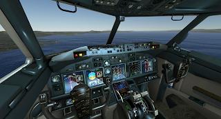 Infinite Flight Simulator Apk Mod 16.06.0 Update