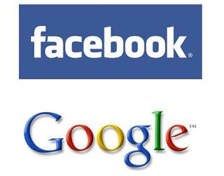 Google e Facebook vão acabar em 05 anos