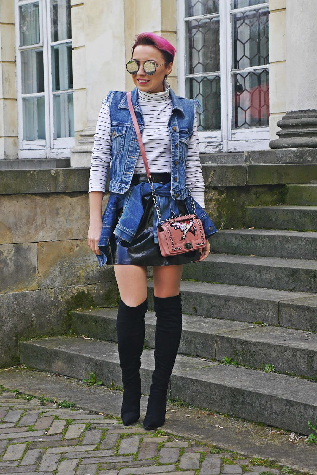 blogerka_modowa_blog_modowy_karyn_pulawy_look_ootd_220417b