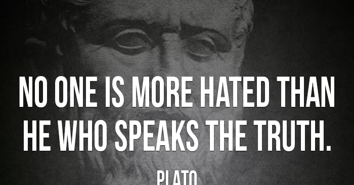 plato noble lie essay Notes on plato 's republic  plato's dialogues should be seen as plato's confrontation with pythagoreanism, and to my mind have little to do with later christian concerns with a substantial unity, independent of the body, that is gifted.