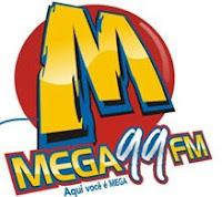 Saiba como ouvir a Rádio Mega FM de Rondonópolis ao vivo pela internet