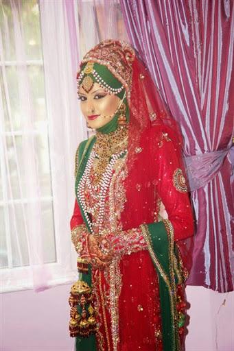 Harga Jual Baju Muslim Pria Ala India Baju Muslim Wanita Ala India
