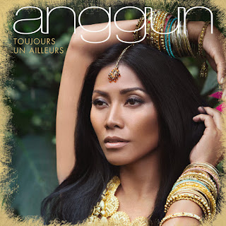Anggun - Perfect world on iTunes