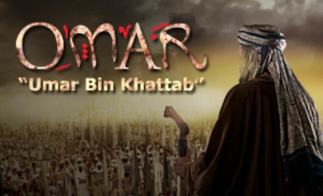100 Kata-Kata Bijak Umar bin Khattab