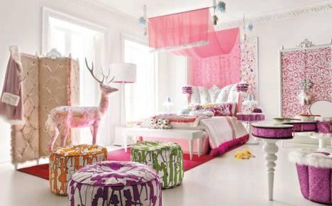 Setiap Orang Sudah Tentu Mempunyai Impian Untuk Menjadikan Ruang Bilik Tidur Dengan Rekaan Yang Sangat Cantik Adakah Anda Impikan