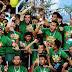 Ini Punca Kedah Gagal Mendapat Slot Ke Piala AFC 2018!