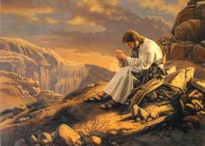 Salmo 13 – Oração poderosa para fortalecer a sua fé