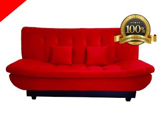 Sofa Untuk Ruang Tamu Kecil