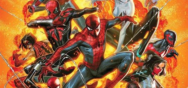 spider-geddon-que-versiones-spider-man-v