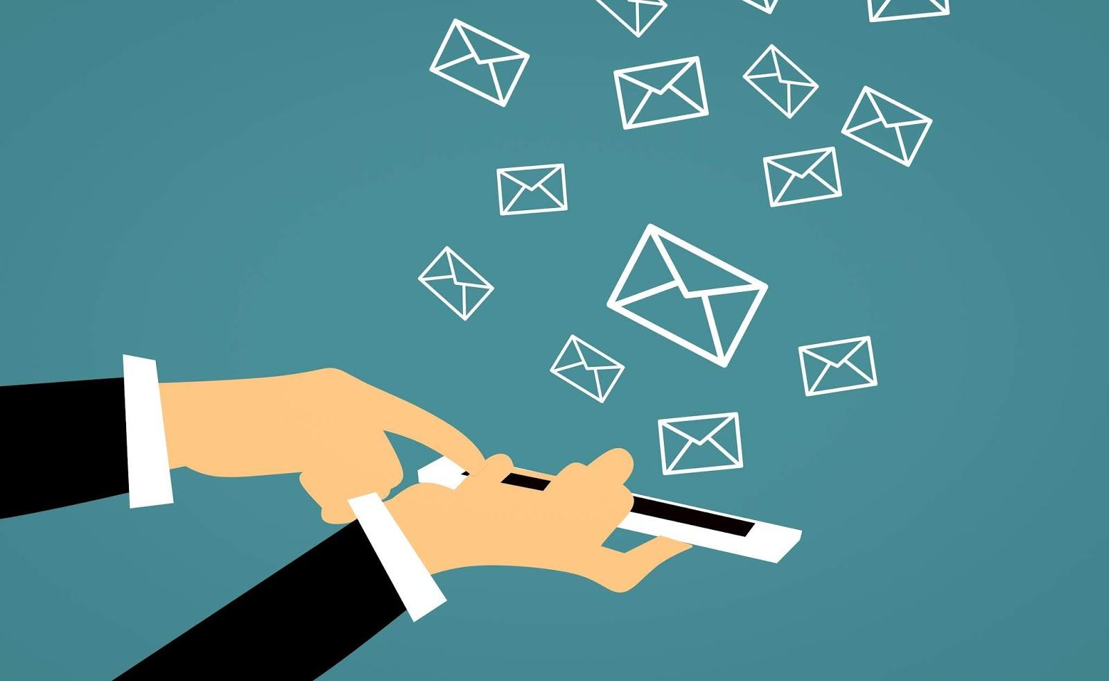 تطبيق puls sms لإرسال و مزامنة الرسائل النصية على جميع اجهزة الاندرويد