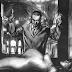 Parte 14: Reproducción de los Ghouls