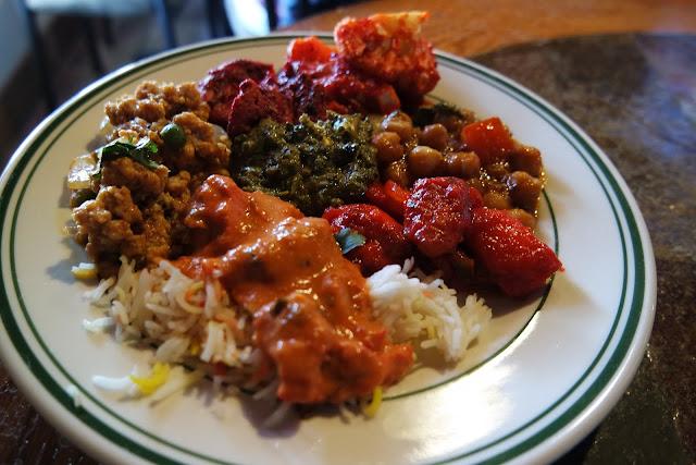 currynkabab