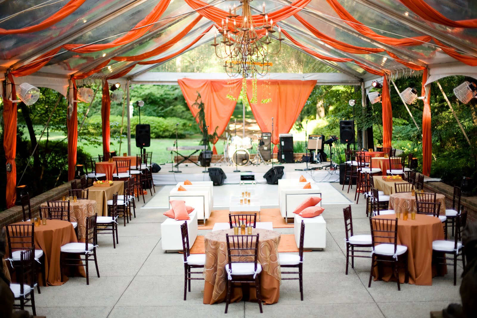 Chair Rental Louisville Ky Used Lift Chairs Daily Wedding Bits Tent Inspiration