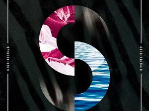 Black Clover ED2 Single - Amazing Dreams