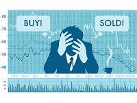 Common Forex trading mistakes and traps
