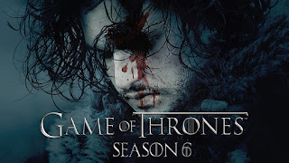 Game Of Thrones 6.Sezon
