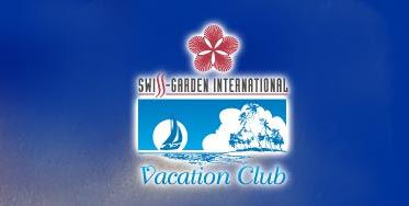 Swiss Garden International Vacation Club, SGIVC, swiss garden