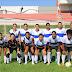 Garotas F.C. vencem as Divas na abertura da 4ª Copa Marcelinho Boiadeiro de Futebol Feminino: 03 à 02