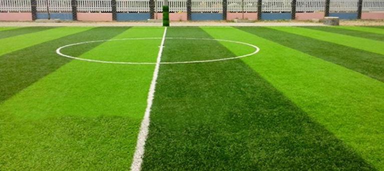 Sân bóng đá La Thành