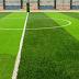 Địa chỉ sân bóng Ven Đê 2 ở Hà Nội