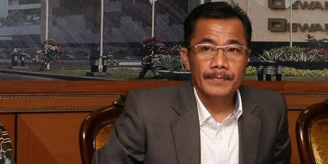 MKD akan proses pelaporan Fadli Zon dan Fahri Hamzah terkait hoaks Ratna Sarumpaet