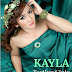 Kayla - Tertipu Cinta [Single]
