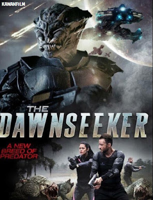 The Dawnseeker (2018) WEBDL Subtitle Indonesia