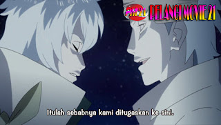 Boruto-Episode-53-Subtitle-Indonesia