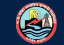 MPPGCL Admit Card Recruitment Accounts Officer & Junior Engineer Posts
