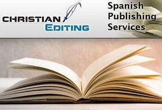 Editorial cristiana ofrece beca para escritores inéditos