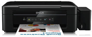 Epson EcoTank L355 Drivers from Epson.co.uk