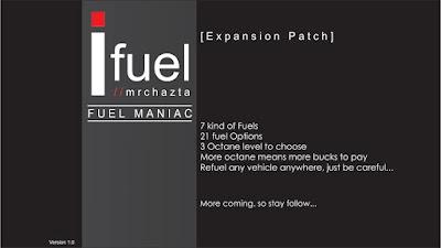 http://mrchazta-mods.blogspot.com/2016/04/gta-v-i-fuel-ep-fuel-maniac.html