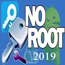 game killer apk no root 2019