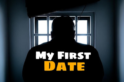 My First Date ( Scary Stories )