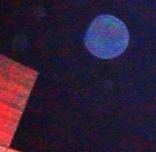 big sky orb