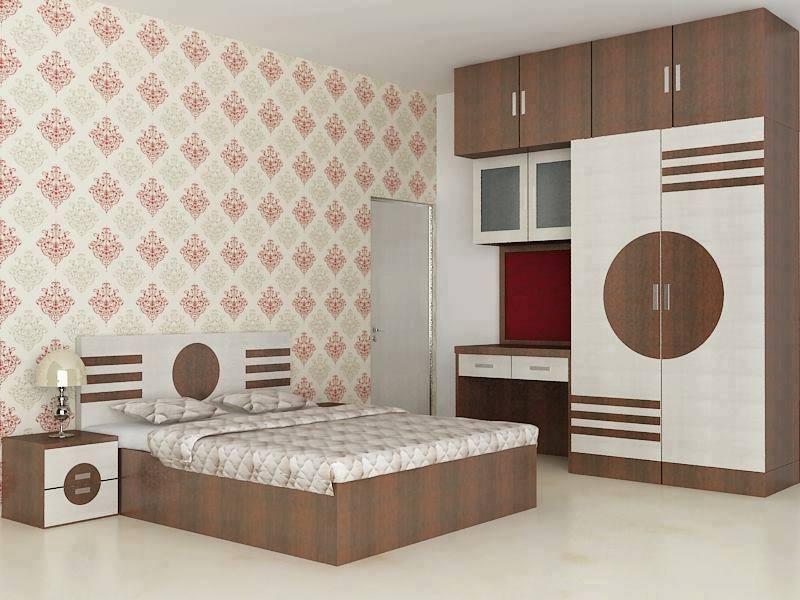 %2BModern%2BFurniture%2BFor%2BStylish%2BBedroom%2BDecorating%2BIdeas%2Bwww.decorunits%2B%252826%2529 30 Contemporary Bedroom Furniture Decorating Ideas Interior