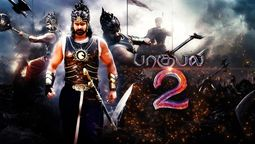 Watch Bahubali 2 Special 14-01-2017 Vijay Tv 14th January 2017 Pongal Special Program Sirappu Nigalchigal Full Show Youtube HD Watch Online Free Download