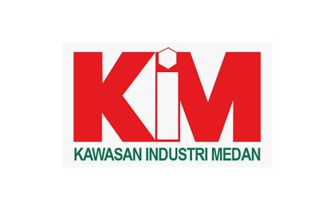 Lowongan Kerja PT kawasan Industri Medan (Persero) Juli 2021