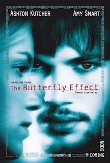 filme efeito borboleta 2 dublado em avi