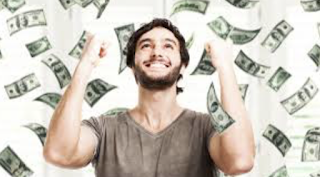 Science proves it: Money really can buy happiness