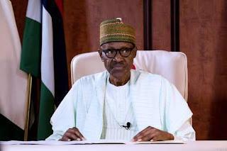 Muhimman Jawabai 5 na shugaba Muhammadu Buhari a taron majalisar dinkin duniya