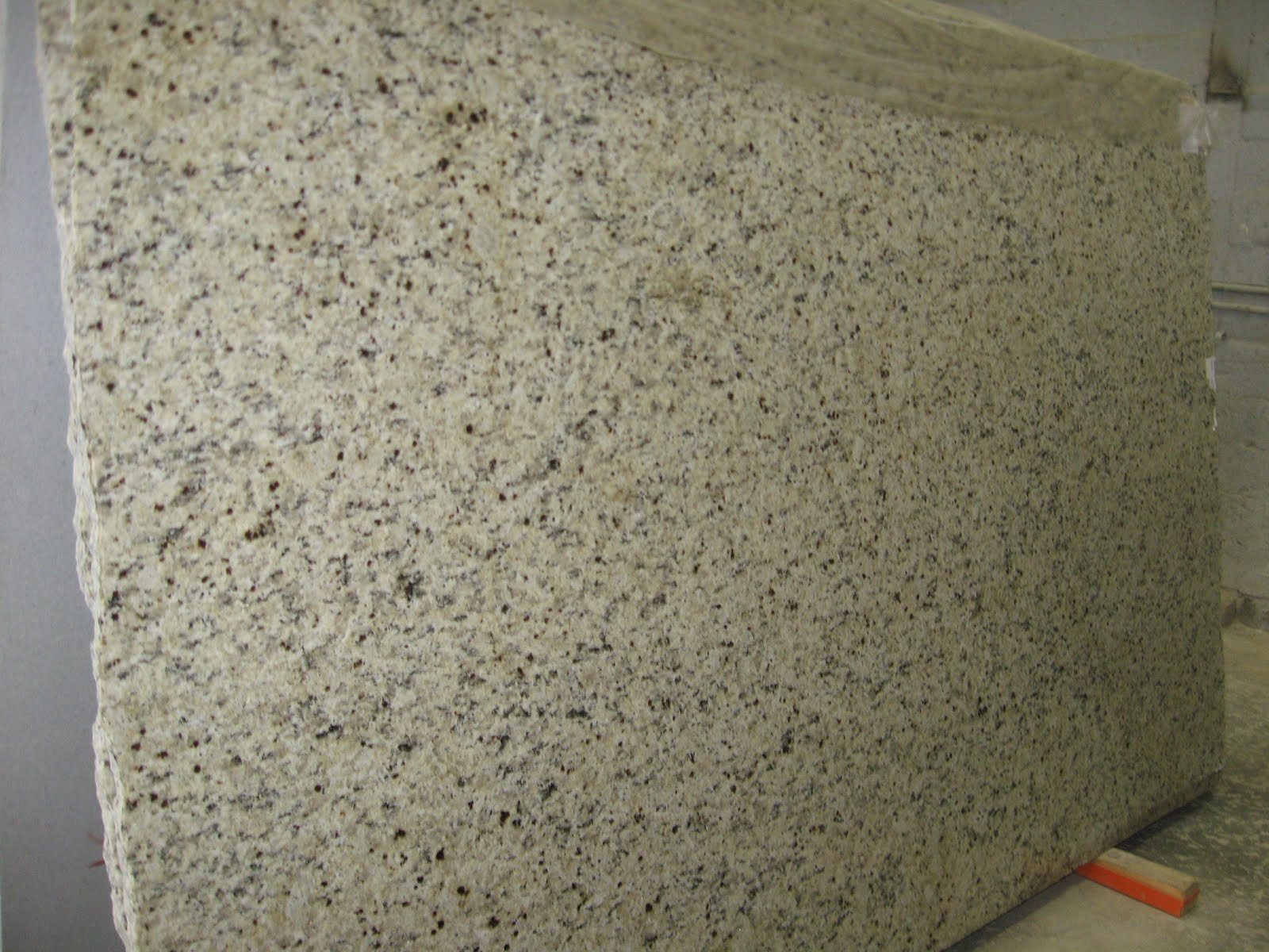 bordeaux nebula granite - photo #26