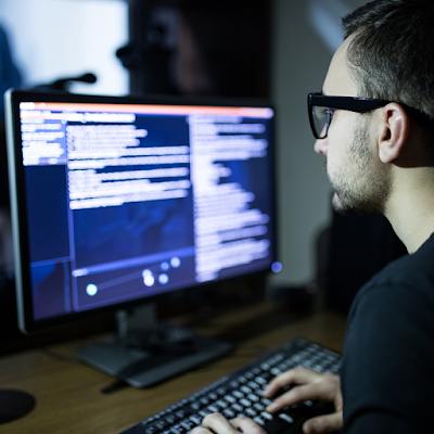 Delitos en la web pasarán factura