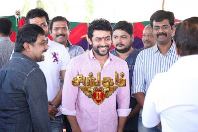 Singam2 picturte-photo-image-shooting still- pooja still