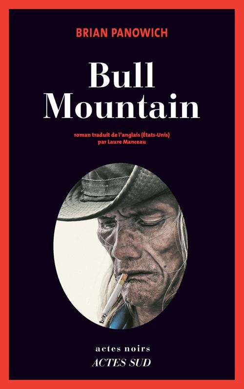 """Résultat de recherche d'images pour """"bull mountain brian"""""""