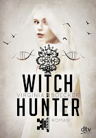http://bambinis-buecherzauber.blogspot.de/2016/04/rezension-witch-hunter-von-virginia-boecker.html