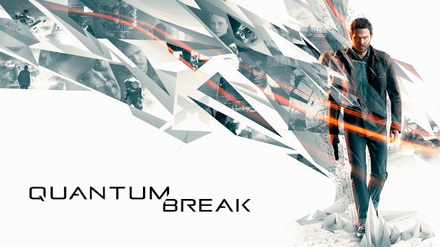 لعبة Quantum Break-2018 تحتاج اكثر من 20 الف جنية مصري لتشغيلها